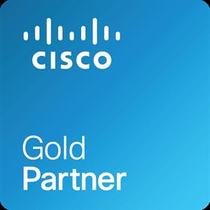 https://bghtp.com/wp-content/uploads/2018/06/cisco-gold-partner-logo-7C5FD07CC0-seeklogo.com_.png