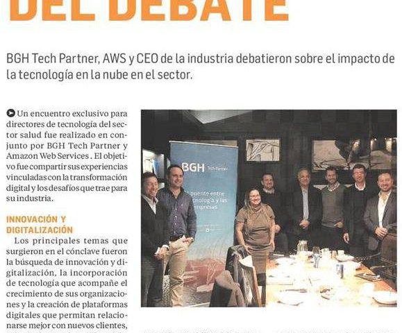 https://bghtp.com/wp-content/uploads/2018/08/Transformación-Digital-el-eje-del-debate-Ámbito-Financiero-8.8-copia-2-579x480.jpg