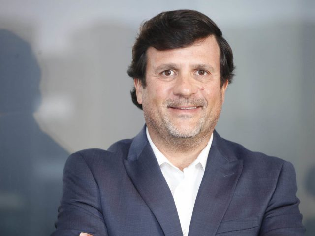 https://bghtp.com/wp-content/uploads/2018/09/Marcelo-Girotti-CEO-BGH-3-640x480.jpg