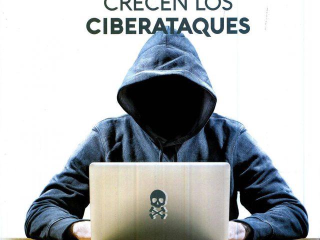 https://bghtp.com/wp-content/uploads/2018/12/Nuevos-Bancos-y-Seguros-Ciberataques-01-640x480.jpg