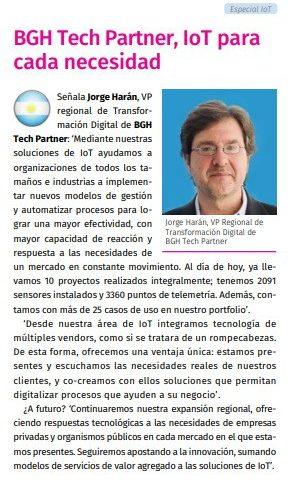 https://bghtp.com/wp-content/uploads/2019/03/190307-Prensario-Especial-IoT-295x480.jpg