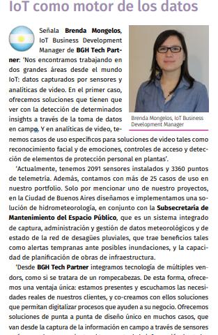 https://bghtp.com/wp-content/uploads/2019/05/PRENSARIO-Junio-IoT-Brenda-Mongelos-313x480.png