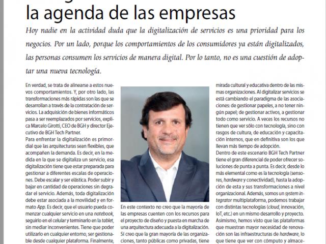 https://bghtp.com/wp-content/uploads/2019/06/REVISTA-MERCADO-Junio-Marcelo-Girotti-640x480.png