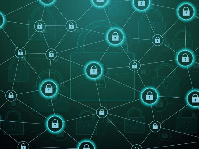 https://bghtp.com/wp-content/uploads/2019/08/Network-Security-C-640x480.jpg