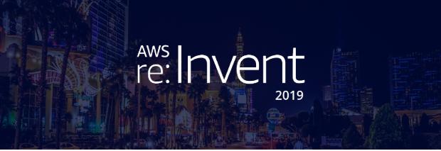 https://bghtp.com/wp-content/uploads/2019/12/AWS-reinvent.png