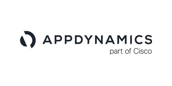 https://bghtp.com/wp-content/uploads/2020/05/AppDynamics.png