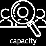 https://bghtp.com/wp-content/uploads/2020/05/CapacityWhite-160x160.png