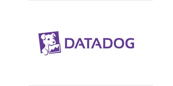https://bghtp.com/wp-content/uploads/2020/05/Datadog.png
