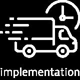https://bghtp.com/wp-content/uploads/2020/05/ImplementationWhite-160x160.png