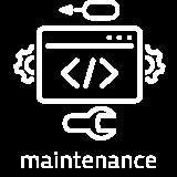 https://bghtp.com/wp-content/uploads/2020/05/MaintenanceWhite-160x160.png