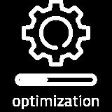 https://bghtp.com/wp-content/uploads/2020/05/OptimizationWhite-160x160.png