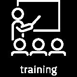 https://bghtp.com/wp-content/uploads/2020/05/TrainingWhite-160x160.png