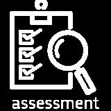 https://bghtp.com/wp-content/uploads/2020/05/assessmentWhite-160x160.png