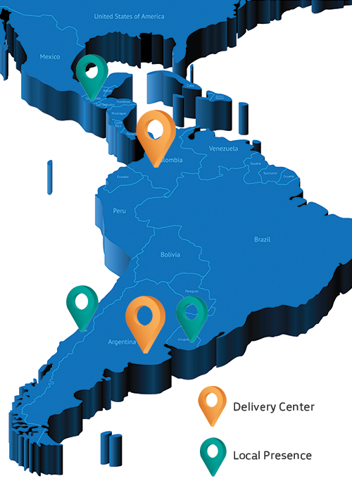 https://bghtp.com/wp-content/uploads/2020/05/geopresencia.png