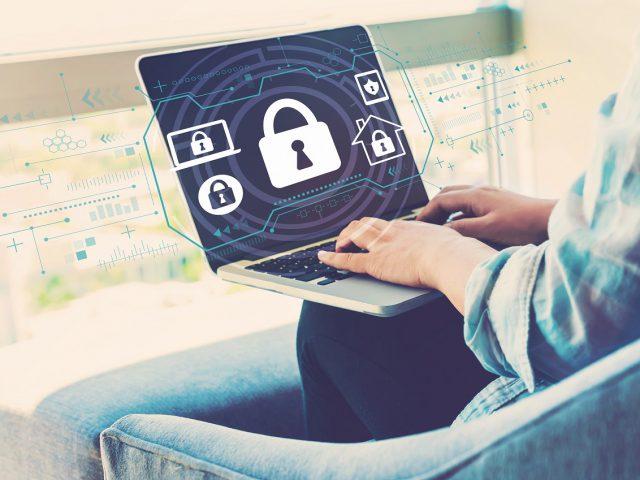 https://bghtp.com/wp-content/uploads/2020/07/Assessment-de-ciberseguridad-640x480.jpg