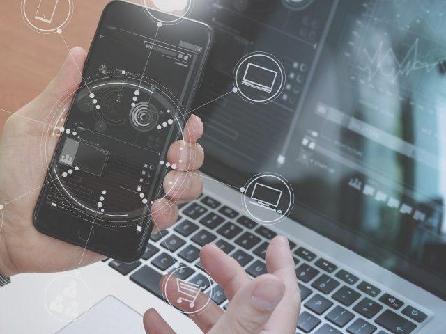 https://bghtp.com/wp-content/uploads/2020/09/BGH-Tech-Partner-y-AppDynamics-640x480.jpg