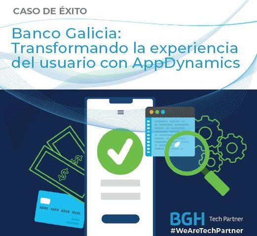 https://bghtp.com/wp-content/uploads/2021/03/CASO-DE-EXITO-BANCO-GALICIA-MARZO-2021-521x480.jpeg