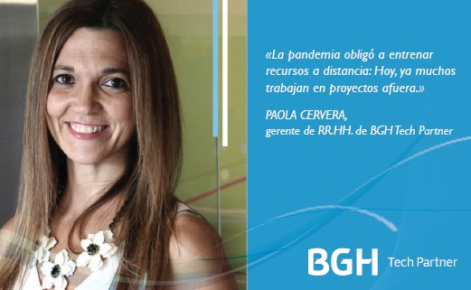 https://bghtp.com/wp-content/uploads/2021/03/Paola-Cervera-Infotechnology-marzo-2021.jpeg