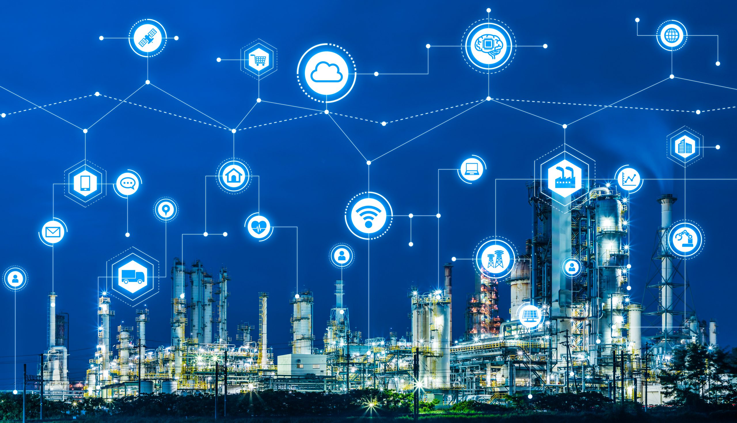 Industry4.0,And,Iot(internet,Of,Things).,Factory,Automation,System.,Ai(artificial,Intelligence).